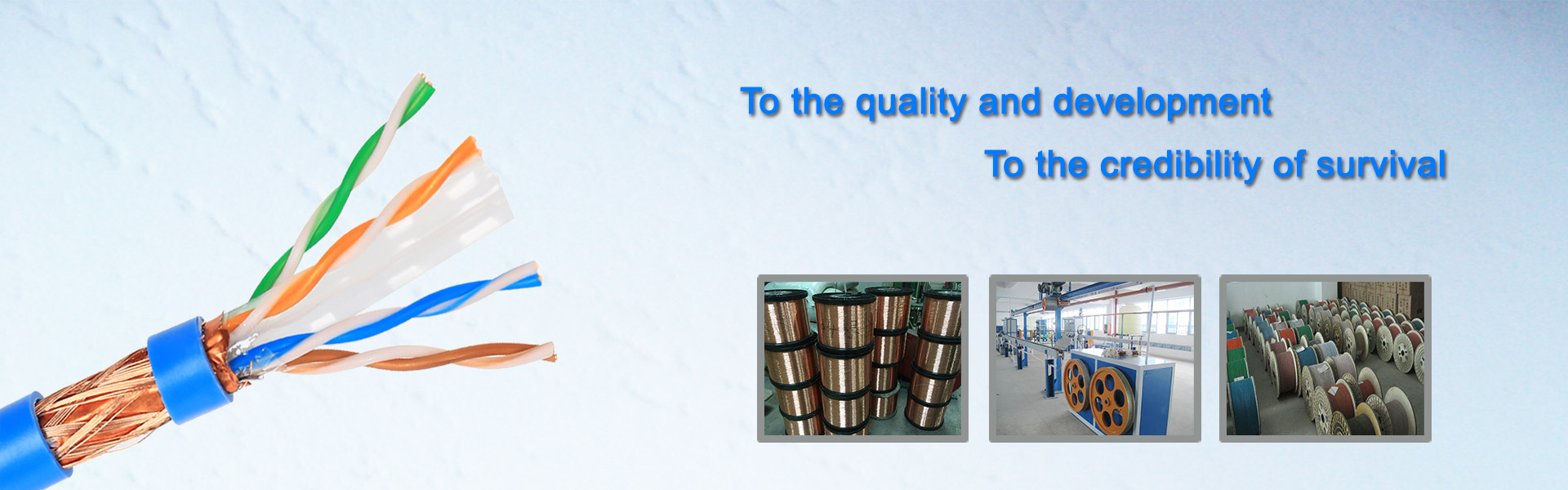 Zuanlin Technology Co.,Ltd.